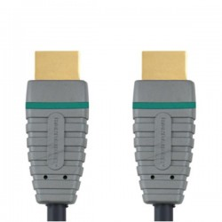 kabel hdmi hi speed bandridge