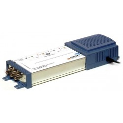 multiswitch-9-6-satrix-ols.jpg