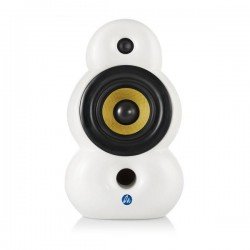 PODSPEAKERS SMALLPOD WHITE.JPG